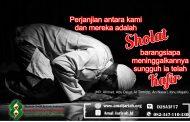 Kajian Seputar Sholat Sunnah