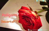 Poligami dalam Islam, Benarkah ??