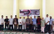 Tour Dakwah; Maknah Serempak di Kabupaten Bone