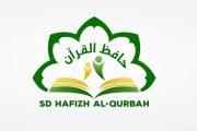 SEGERA DIBUKA, SD Hafizh Al-Qurbah