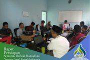 Semarak Berkah Ramadhan, YAJI siapkan 10 Program Utama