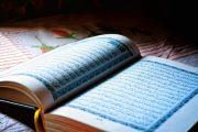 Tadabbur Q.S Al Maidah ayat 24-25