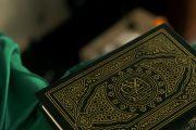 Tadabbur Juz Amma: Surah An Naba ayat 4-6