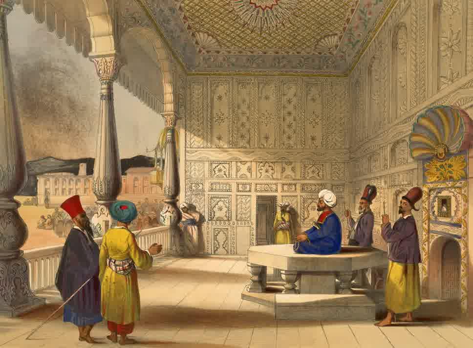 Nilai-nilai Tarbawiah dalam Nama al-'Aliim al-Khabiir
