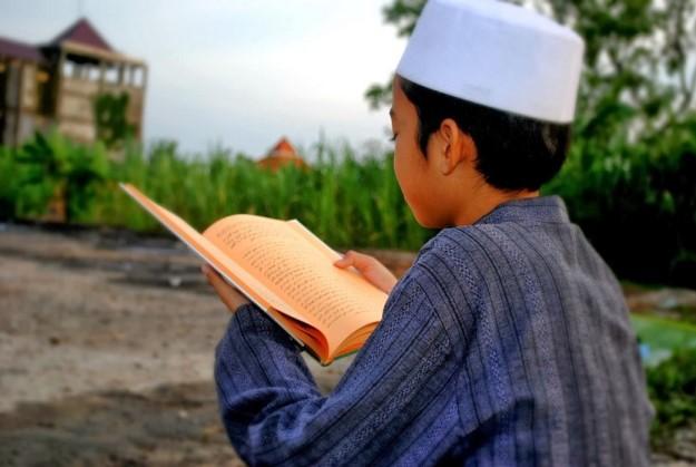 Ilmu, Pendidikan dan Membaca