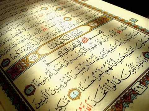 Bela Quran dengan Dakwah dan Tarbiyah