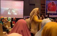 Ini 5 Cara Membentuk Anak Qur'ani Menurut Bunda Neno