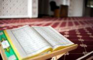 Tadabbur Juz Amma: Surah An Naba ayat 7-9