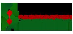 Yayasan Amal Jariyah Indonesia